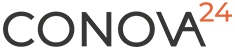 Die Baustellencard ist ein Produkt der Conova24 GmbH