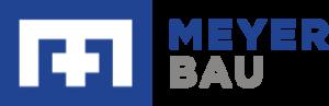 Willi Meyer Bauunternehmen GmbH