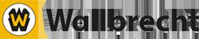 Wilhelm Wallbrecht GmbH & Co. KG